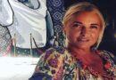 Din diaspora: menajera romana a comis jafurile secolului in Londra