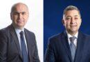 Ilie Bolojan contra Alin Tise (PNL dinamic contra PNL clientelar)