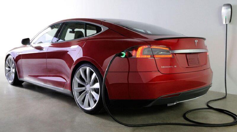 Livrarile Tesla sunt peste estimari in trimestrul I din 2021