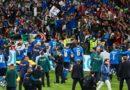 Italia este noua campioana a Europei la fotbal