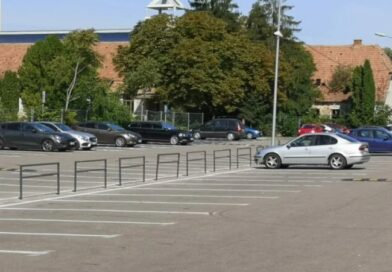 Clujenii platesc de 10 ori mai mult ca bucurestenii pentru o parcare